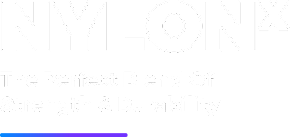 NylonX: The perfect blend of strength and durability