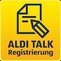 MEDION AG - Logo
