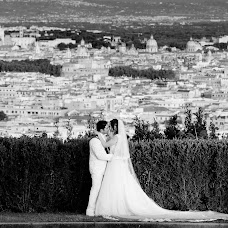 Wedding photographer Stefano Snaidero (inesse). Photo of 09.08.2018