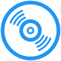 VoiceMusic | Music Player Pro icon