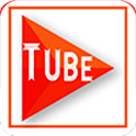 HD Tubemate Video Downloader icon