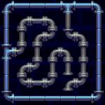 Pipe Puzzle Master