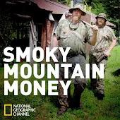 Smoky Mountain Money