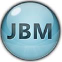 JBM SFA/CRM Mobile icon