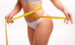 Lipolysis (Weight Loss) Treatment in London
