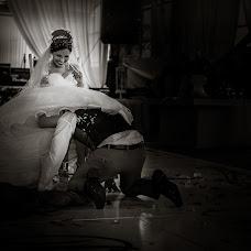 Fotógrafo de bodas Enrique Garrido (enriquegarrido). Foto del 15.08.2018