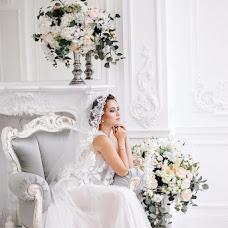 Wedding photographer Antonina Barabanschikova (Barabanshchitsa). Photo of 29.09.2018