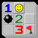 Minesweeper 1.8.1 (87)