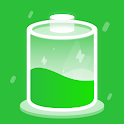 Super Battery Saver & Fast Charging icon