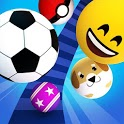 Trivia Race 3D - Roll & Answer icon