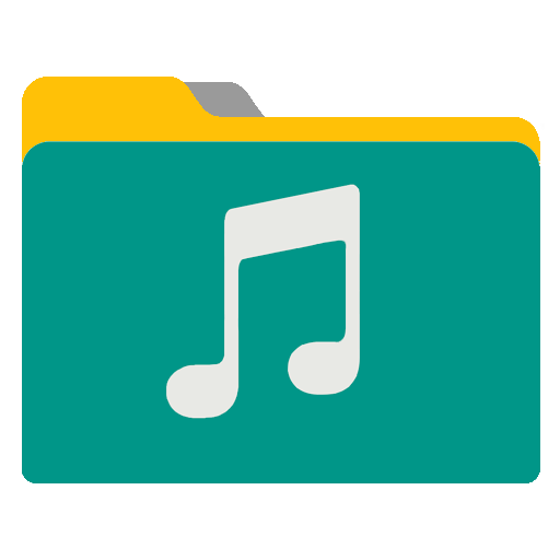 MuseBook - free sheet music