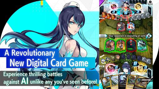 ZENONZARD- Artificial Card Intelligence  screenshots 10