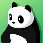 Panda VPN Pro - Fastest, Private, Secure VPN Proxy 4.1.0