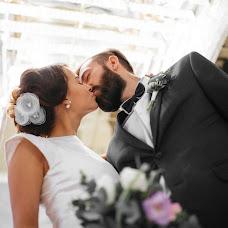 Wedding photographer Sergey Mikheev (Exegi). Photo of 06.03.2016