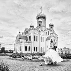 Wedding photographer Viktoriya Alt (VictoriaAlt). Photo of 17.03.2016