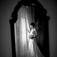 Wedding photographer Roberto de Rensis (derensis). Photo of 29.09.2015