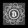 Zelts - Bitcoin BTC Faucet Free apk