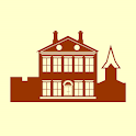 Dahlonega Downtown icon