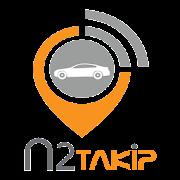 N2 Takip