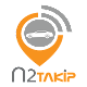 Download N2 Takip For PC Windows and Mac