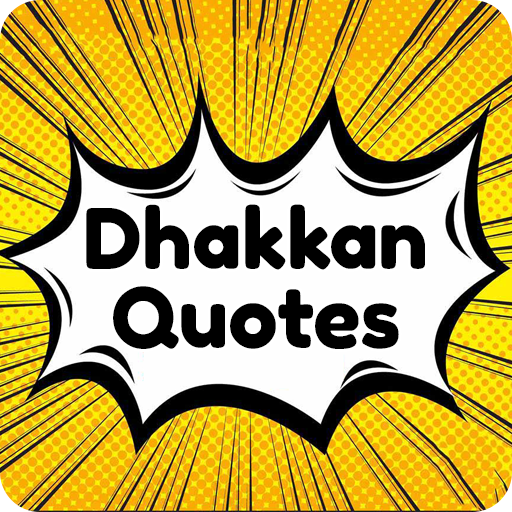 Dhakkan Quotes Flirty Quotes Love Status Apps Bei