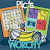 Worchy Picture Word Search file APK for Gaming PC/PS3/PS4 Smart TV