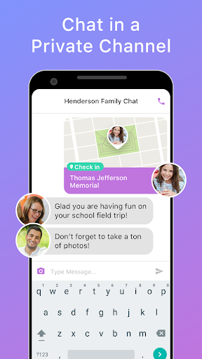 Download Family Locator - GPS Tracker MOD APK 6