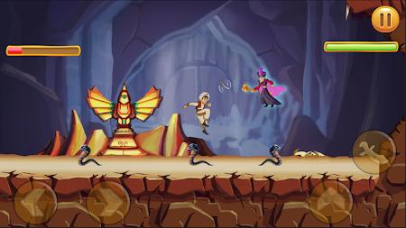 Aladdin's Adventures World 1.2 screenshot 635461
