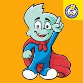 Pajama Sam 2: Thunder & Lightning