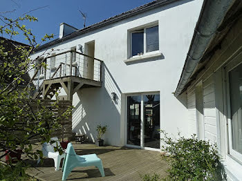 maison à Porspoder (29)