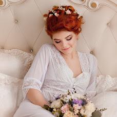 Wedding photographer Tatyana Ivanova (tany010883). Photo of 16.06.2016