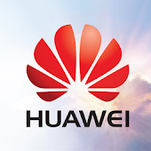 Huawei Eco Connect 2017