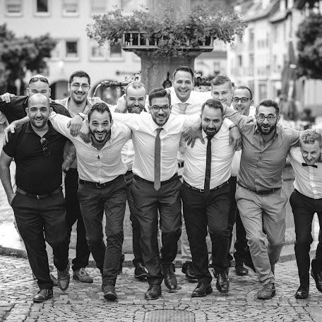 Hochzeitsfotograf Gyula Gyukli (joolswedding). Foto vom 08.02.2018
