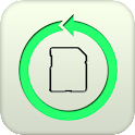 Recovery SDCard Software icon