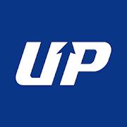 Upbit (Global), the Digital-Asset Exchange