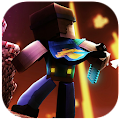 Capes Skins for MCPE (Minecraft PE) APK