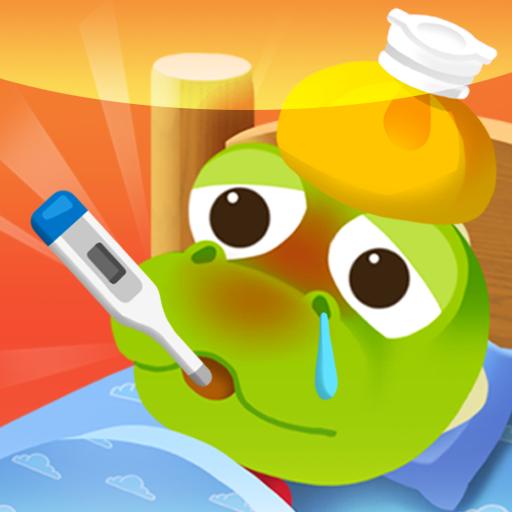 Pororo Popular Story (app)