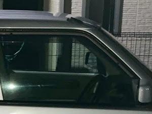 アルト HA24Sのカスタム事例画像 たてのりさんの2020年12月01日22:22の投稿