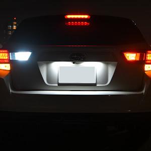 インプレッサ スポーツ GT6のカスタム事例画像 MGさんの2020年12月29日22:39の投稿