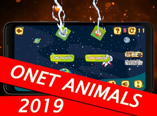 Onet Animals 2019 ss1