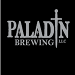 Logo for Paladin Brewing