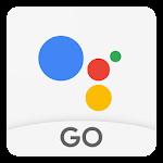 Google Assistant Go 1.11.230975573