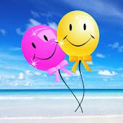 Pop Balloon