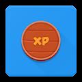 LevelXP14
