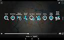 screenshot of TomTom GPS Navigation - Live Traffic Alerts & Maps