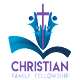 Download Christian Family Fellowship For PC Windows and Mac