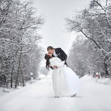 Svatební fotograf Libor Dušek (duek). Fotografie z 11.02.2019