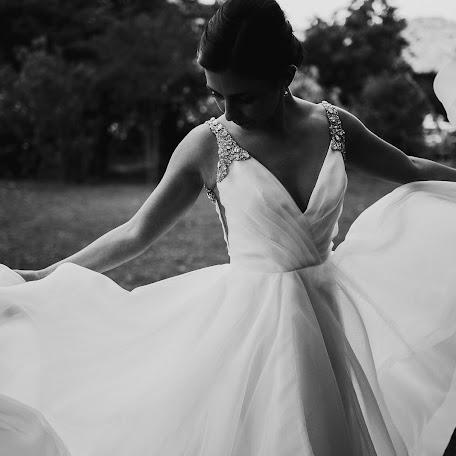 Fotógrafo de bodas Deborah Dantzoff (dantzoff). Foto del 12.01.2018