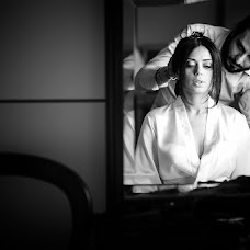 Wedding photographer Marco Colonna (marcocolonna). Photo of 14.03.2018