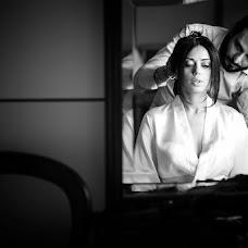 Fotografo di matrimoni Marco Colonna (marcocolonna). Foto del 14.03.2018